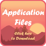 ::MT - Apllication Files by DarciCandeh