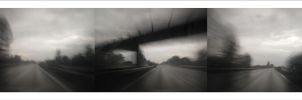Road 3 by FiLH