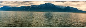 Montreaux pano by calimer00