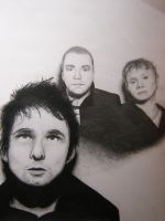 Muse by allzpalz by MattBellamy