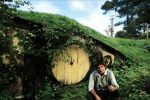 Welcome to Hobbiton by YoungPhoenix3191