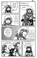 KH 8th B1 Ch03 04 by Dark-Momento-Mori
