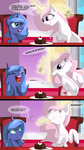The Cake Part 2 by Shadow-as-SomberDark