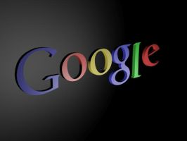 3D Google by Rubber-Rainbows
