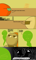 Escahpay pg. 25 by TheArgoNinja