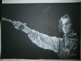 sweeney todd, step6 by CellarDoor91