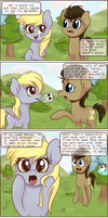 Lies! by Chiweee