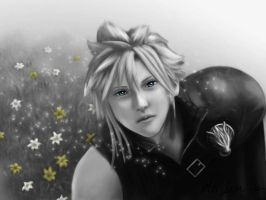 Cloud grayscale. resubmission by meijeanie