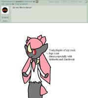 Diancie's Reponse 4 by YingYangHeart