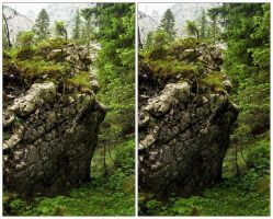 3D.marble - crossview by yatu-ex