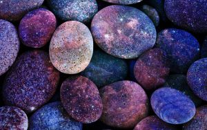 vista star stones by arthursmith