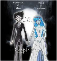 ::.Corpse_Bride.:: Final by momo-chansempai