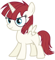Test: Filly Faust by GroupTestingAccount