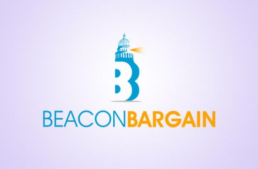 Beacon Bargain by archys187