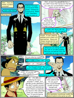 One Piece: Grand Line 3.5-265 by DragonTrainer13