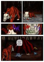 TOH-OCT Audtition Page 4 by askyriandragon