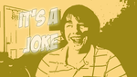 Its A Joke! by Vendus