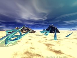 Other World 1.2 by iben1