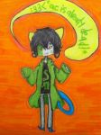 already dead by Nepeta-Leijon