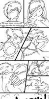 PCBC:OS round 1 page 20 by Innuo