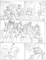 Optimus Prime's Day Off pg.15 by EnvySkort