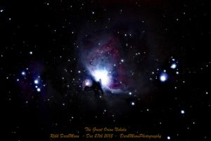 00-OrionNebula-Dec27-2013-0015-WP-Master by darkmoonphoto