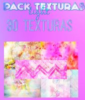 Pack Texturas Light by DaniMonsterEditions