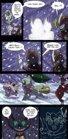 PMD - M5 - Page 8 by Galactic-Rainbow