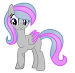 Cotton |OC by BloodLover2222