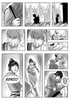 DA: Demons Within ch1 p23 by ximena07