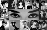 Audrey Hepburn wallpaper 3 by Nestorladouce