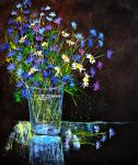 still life 674160 by pledent