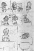 What Will Happen, Chpt 1, Pg 4 by MalangellEliorahan