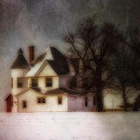 Home, Against the Storm by pubculture