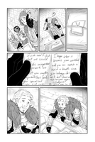 DAI - Perseverance: Interlude page 2 by TriaElf9