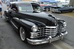 1947 Cadillac Series 62 Fastback IX by Brooklyn47