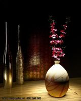 Focus Urn by surono