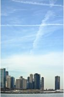 Chicago 28 by AndersonPhotography
