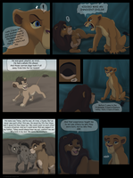 A Tale of 3 Sisters - pg9 by Aariina