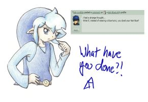 Ask Blue Link 67 by Ask-BlueLink
