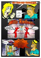 Unreality Oct R4 _Niklaus vs Demitri_PROLOGUE_Pg10 by krazykez