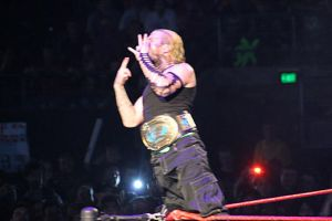 WWE - Nov07 - Jeff Hardy 03 by xx-trigrhappy-xx