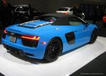 Audi Roadster V10 by S-Amadeaus
