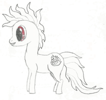 EQD submission Drawing #1 by drewq123