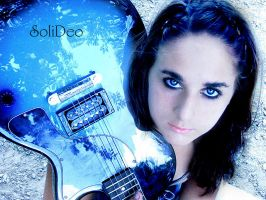 Beautiful Music by SoliDeo
