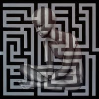 Labyrinth by danilomartinis