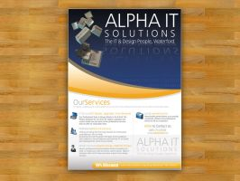 AISolutions by XtrDesign