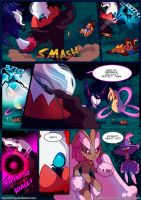 OUaD Part 2 - Page 18 by TamarinFrog