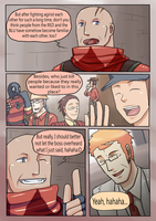 TF2_fancomic_Hello Medic 082 by seueneneye