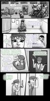 RC2 audition PJ and Tatsu pg1 by Phatmouse09